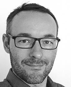Pierre Civard