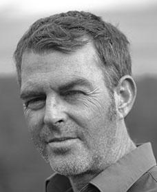 David Dennery