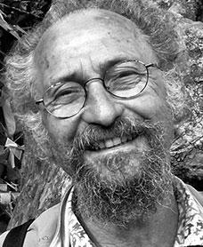 Gérard Muguet