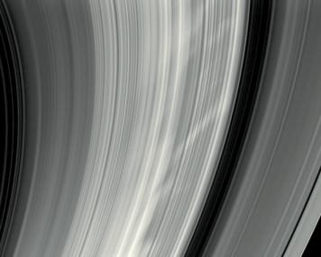 Astronomie_Dossier_72