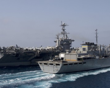 us-navy-eau-mer-carburant-NEXUS