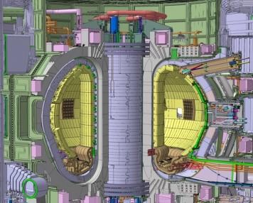 ITER-projet-probleme-danger-NEXUS