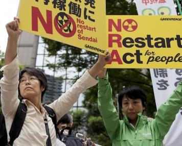 Japon-un-an-sans-nucléaire-NEXUS
