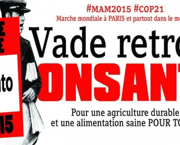 marche-contre-Monsanto-mai-2015-NEXUS