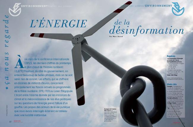 energie_desinformation