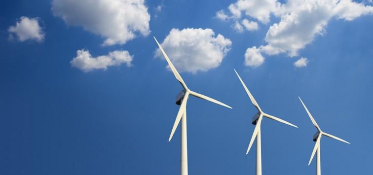transition-energetique-croissance-verte-NEXUS