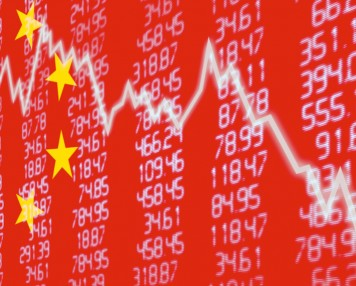 baisse-croissance-chine-economie-mondiale-NEXUS