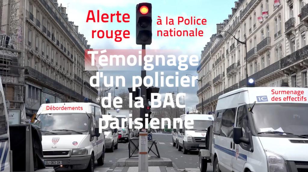 Police-BAC-magazine-NEXUS-V0