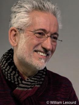 Thierry-Tournebise