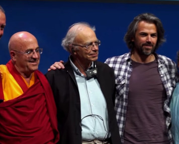 liberation animale, Peter Singer, Matthieu Ricard, Aymeric Caron