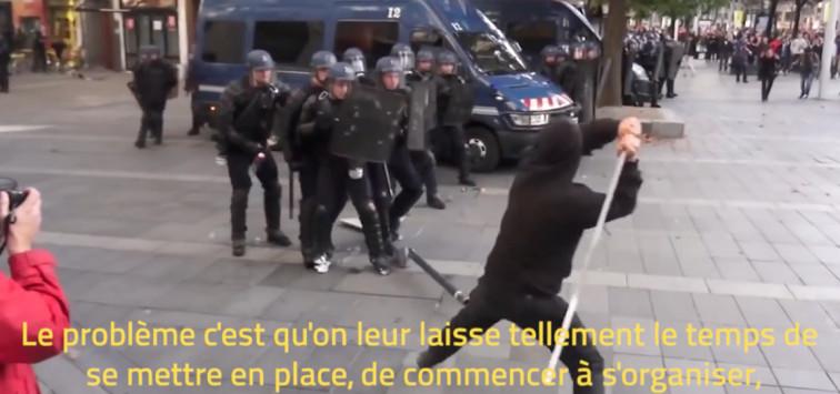 surmenage-police-BAC