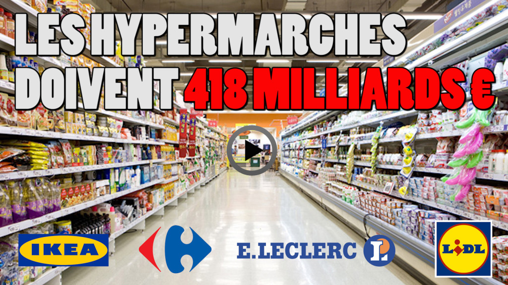 Hypermarchés-418-milliards-NEXUS-109