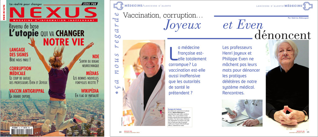 vaccination-Joyeux-Even-Nexus-101