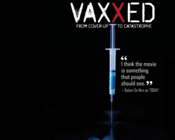 Vaxxed-vaccination-autisme-Nexus-109