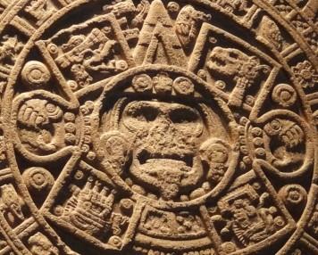 calendrier-maya-Nexus-40