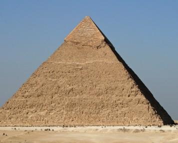 Propheties-Grande-Pyramide-Khephren-NEXUS59