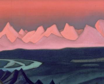 Shambhala-Himalaya-Nexus-65