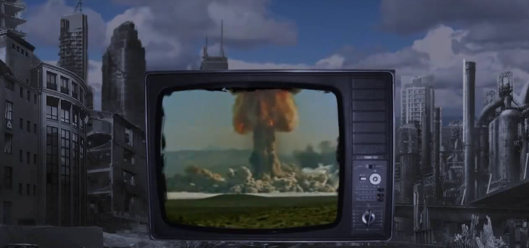 3-eme-guerre-mondiale-NEXUS