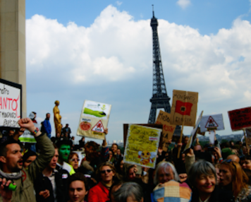 marche-Paris-Monsanto-2013-NEXUS