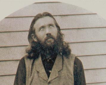 François Schlatter