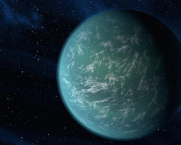 planete-habitable-etoile-NEXUS