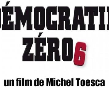 democratie-zero6-NEXUS