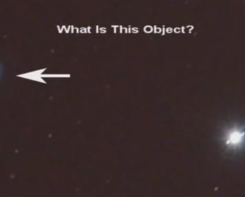 observation-ovni-NEXUS