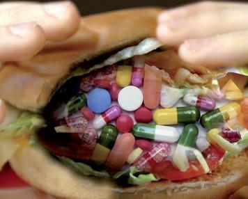 statines-cholesterol-nexus-72
