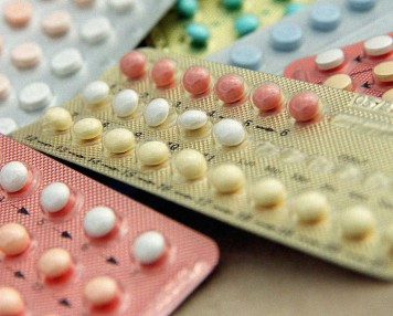 pillule-contraception-danger-sante-NEXUS