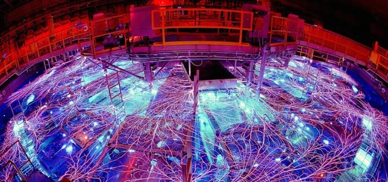 z-machine-energie-nouvelle-NEXUS