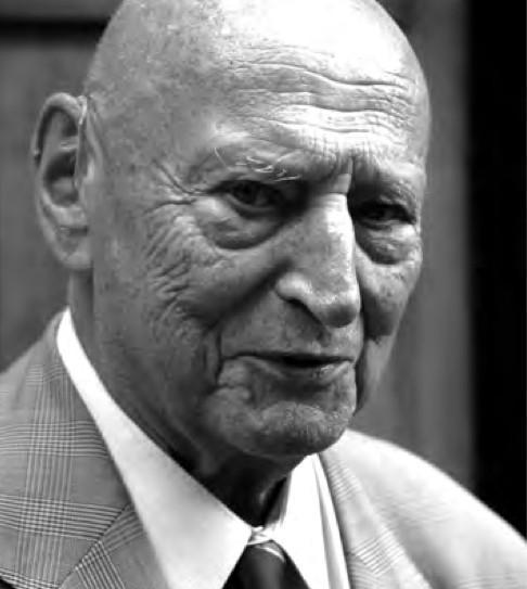 Dr Andre Gernez_Nexus