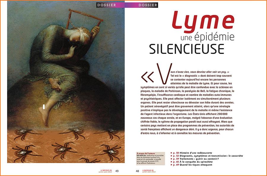 Lyme-Nexus-81-web