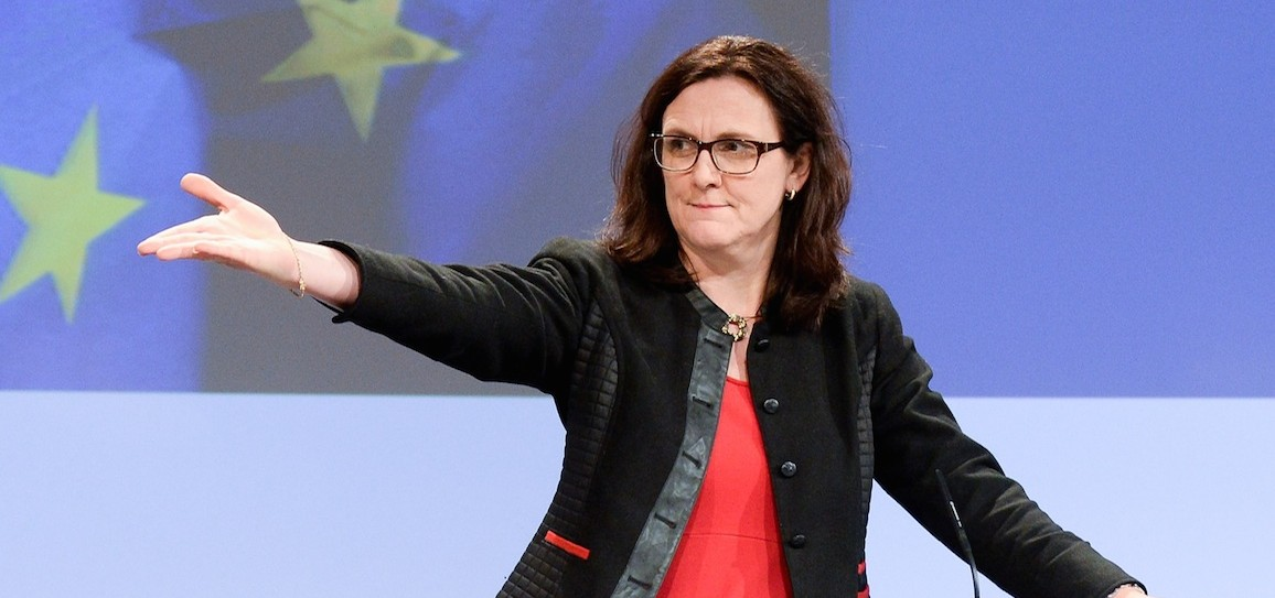 Malmstrom-ttip-opposition-clause-NEXUS