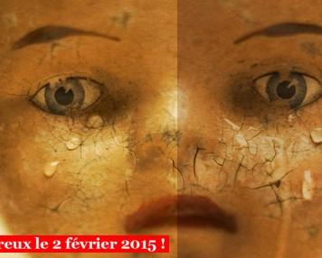 amidlisa-pedocriminalite-2-février-2015-NEXUS
