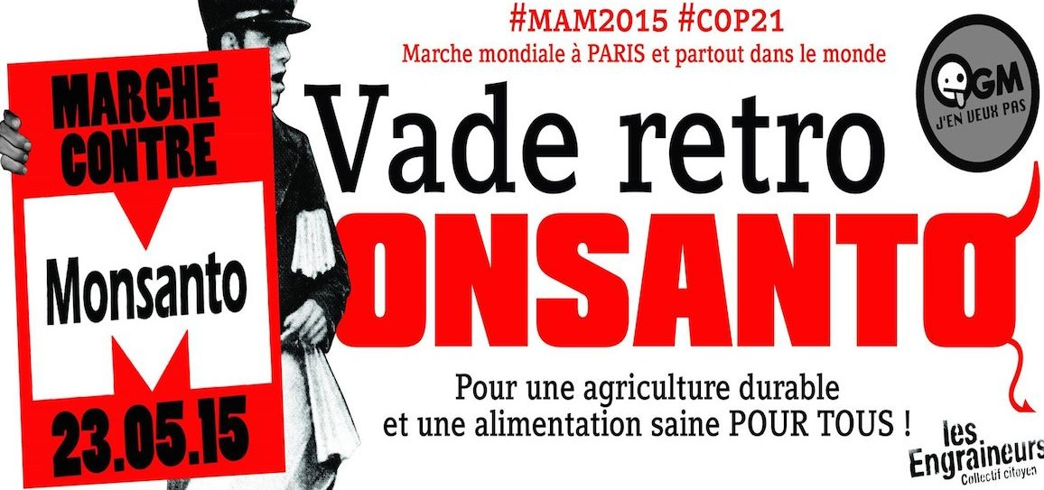marche-contre-Monsanto-mai-2015-NEXUS