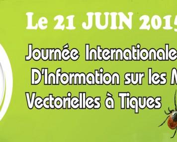 maladie-lyme-Montagnier-colloque-juin-2015