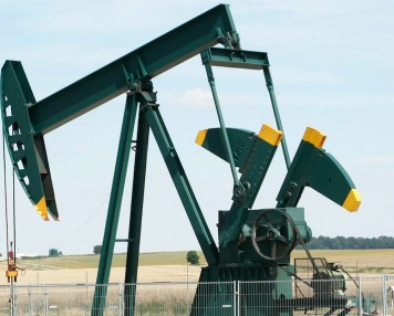 forages-petroliers-hydrocarbures-ecologie-NEXUS