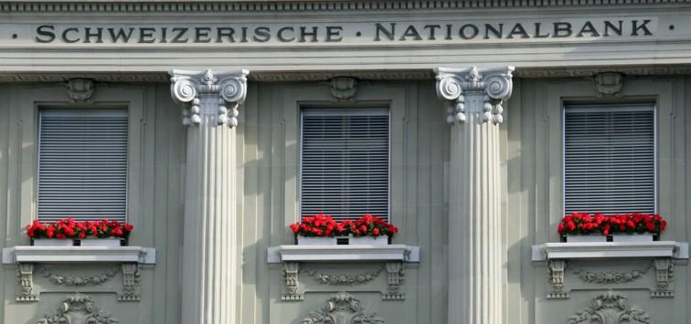 banque-nationale-suisse-monopole-monnaie-NEXUS