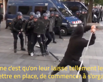 surmenage-police-BAC
