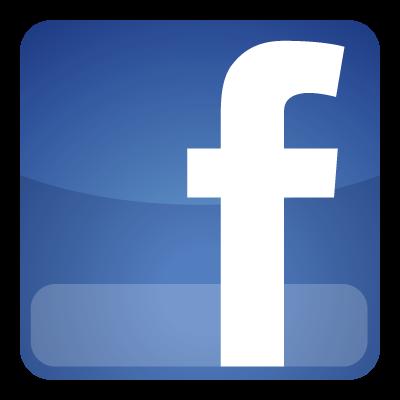 facebook-icon-logo-vector-400x400