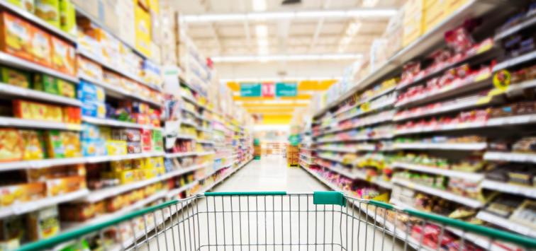 hypermarchés 418 milliards - NEXUS 109