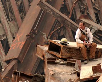 11 septembre NEXUS