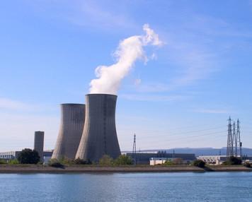 nucléaire NEXUS 110