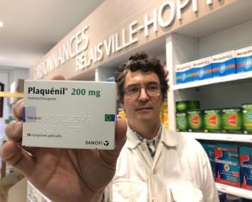plaquenil